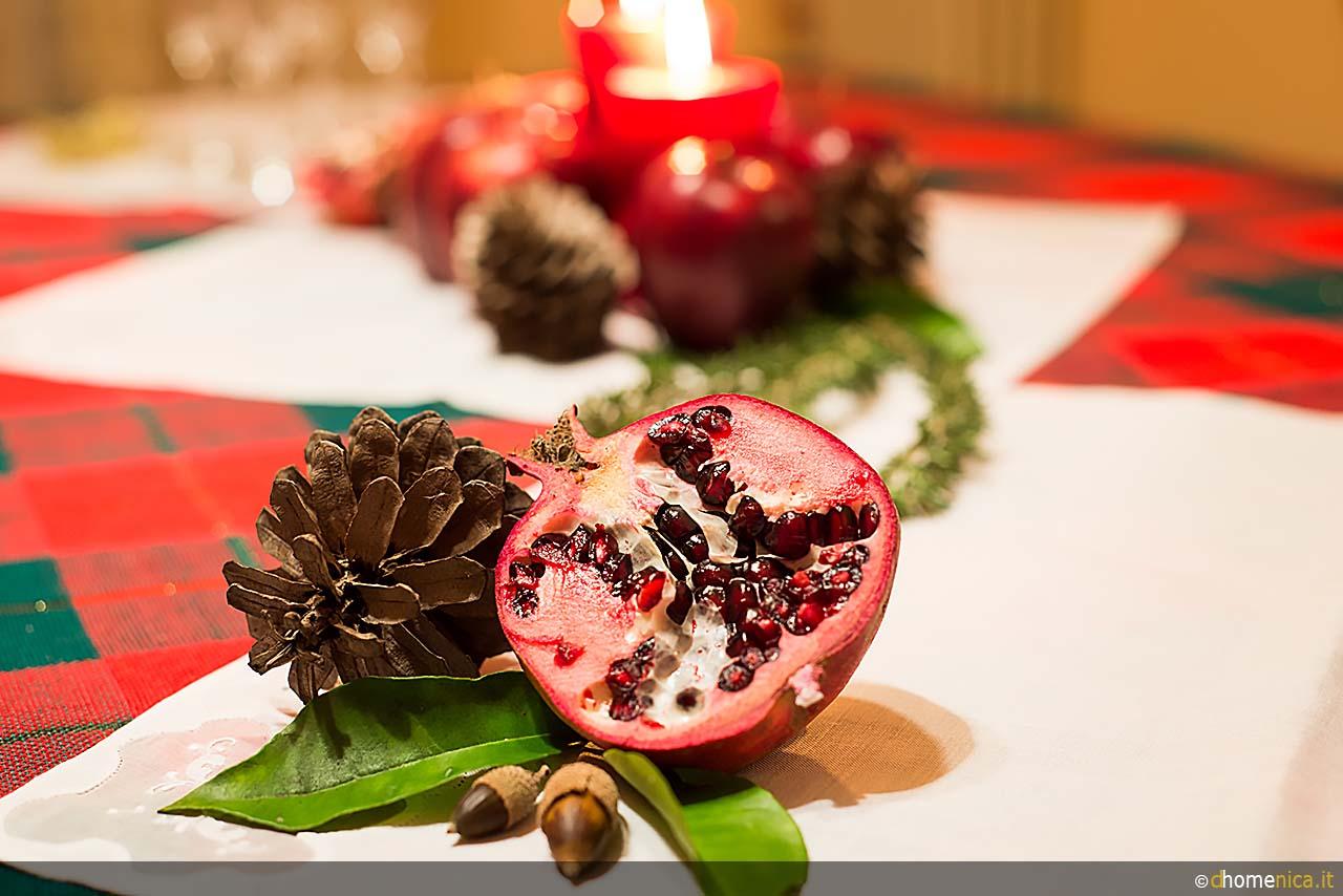 Centrotavola natalizi originali da creare con il fai-da-te - Il blog ...