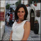 Monica Abbinante